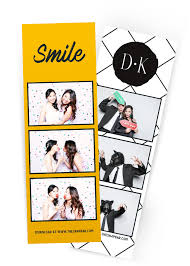 Photo Booth Rental Seattle The Snapbar Custom Photo Booth Rentals In Seattle And Portland