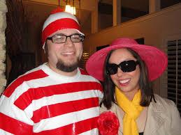 waldo costume spirit halloween where u0027s waldo