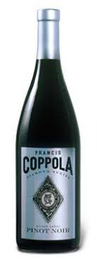 francis coppola diamond collection in pursuit of the juiciest wine day ninety four francis coppola