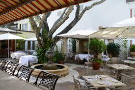 america u0027s favorite al fresco restaurants according to opentable