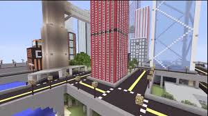 New York City Map For Minecraft by Minecraft Ps3 New York City Map Download Link Nyc Dl Video