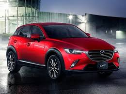 mazda new model 2016 brand new mazda cx 3 2 0 pro a t 2018 for sale by mazda philippines