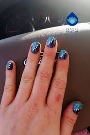 redneck nail designs gallery nail art designs