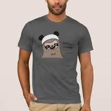 Sloth Meme Shirt - sloth meme t shirts shirt designs zazzle