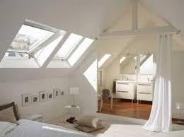 chambre parentale 12m2 chambre parentale 12m2 cheap crer des espaces duintimit with