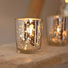 156 best tea light holders for weddings images on
