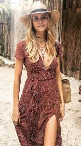 boho fashion pros of the boho style popfashiontrends