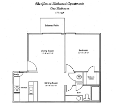 free printable house blueprints enchanting printable house plans ideas best inspiration home