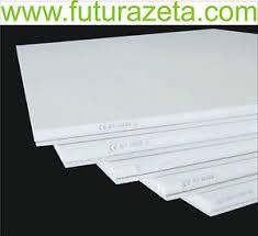 pannelli per isolamento termico soffitto pannello in polistirolo sp 4 cm eps 100 per isolamento termico
