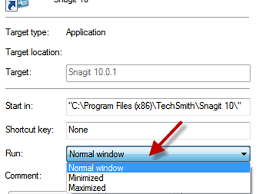 membuat xp auto start di windows 7 how to automatically start a program minimized in windows cnet