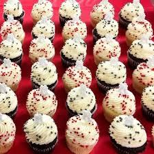 gigi u0027s cupcakes of omaha 53 photos u0026 31 reviews desserts