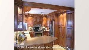 armoires de cuisine qu饕ec armoires de cuisine salle de bains meubles commerciaux ébénisterie