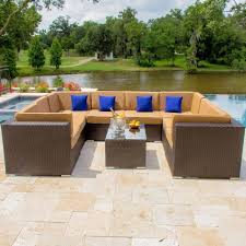 Patio Paver Jointing Sand by Interior Unilock Retaining Wall Installation Interlocking Cement