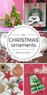 219 best holiday christmas images on pinterest christmas ideas