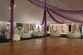 floor rentals floor rental raleigh triangle stage rental services rent