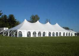 tent rentals ma view some of our 40 century tents century tent rental nh ma me