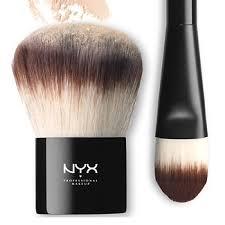Serum Nyx nyx professional makeup boots