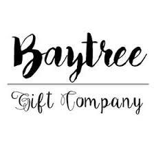 baytree gift company alabama