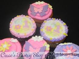brooklyn birthday cakes brooklyn custom fondant cakes page 15