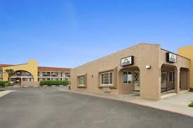 San Simeon Map Hotelname City Hotels Ca 93452