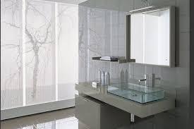 bathroom design perth commercial bathrooms perth a s tiling and reno solutions