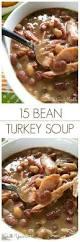 thanksgiving soups recipes best 20 turkey soup ideas on pinterest recipe for turkey soup