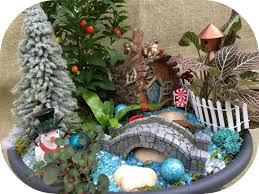 diy fairy garden potfairy tutorialfairy blog make your own loversiq