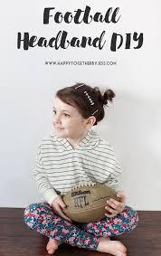 football headbands 488 best ear warmers images on free crochet