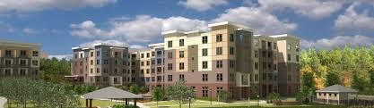 floor plans germantown apartment amenities leed certification