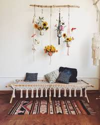 bohemian bedroom bohemian bedrooms bohemian bedroom decor and rugs
