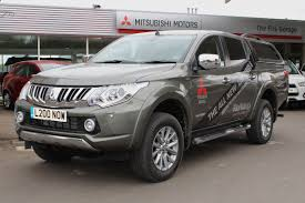mitsubishi colt pick up releases mitsubishi media centre