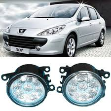 peugeot 2015 price compare prices on peugeot breake online shopping buy low price