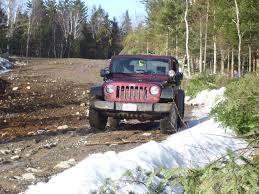 tracker jeep cars 2001 chevrolet tracker u0027s photo gallery at cardomain