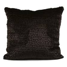 Black Sofa Pillows by 31 Best Decorative Throw Pillows Images On Pinterest Decorative