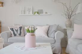 Wohnzimmer Modern Retro Wohnzimmer Ideen Grau Rosa Ruaway Com