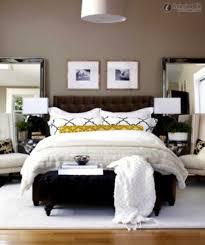 bedroom ideas women fabulous simple bedroom ideas for women inspirations with boys teen