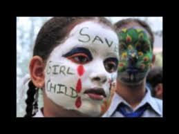 jeenay do save the child anthem astitva band govt of