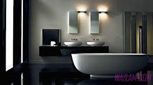 bathroom light bathroom mirror light bulbs bathroom light