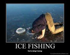 Ice Fishing Meme - ice fishing beautifull photos follow us see more ice fishing