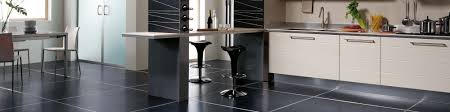 Kitchen Tiles Belfast Tiles Bathroom Tiles Kitchen Tiles Floor Tiles Mosaic