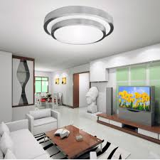 kitchen led lights ceiling popular acrylic art lighting buy cheap acrylic art lighting lots