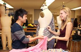Interior Design Classes Nyc New York Summer Camps And Summer Programs Fit Fashion Institute