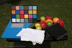 100 color spectrum puzzle google material design google