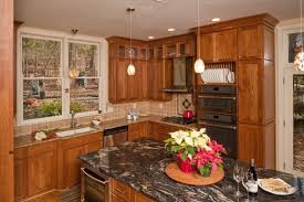 Free Home Kitchen Design Consultation by Free Consultation