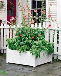 composite and plastic raised garden beds raisedbeds com