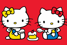 Hello Kitty Meme - fun facts about sanrio s most famous character hello kitty