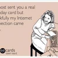 obnoxious birthday cards justsingit