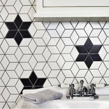 matte floor tiles shop the best deals for oct 2017 overstock com