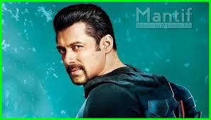 film india 2017 terbaru 10 film terbaru salman khan salman khan 10 film and films