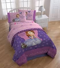 amazon disney junior sofia graceful sheet